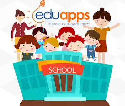 EduApps.co.id Soal Ujian Sekolah Terlengkap Di Indonesia