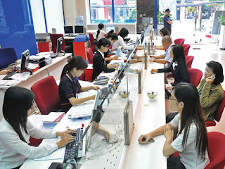 Vay tín chấp BIDV tại Thái Nguyên