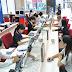 Vay tín chấp BIDV tại Thái Nguyên với lãi suất thấp nhất