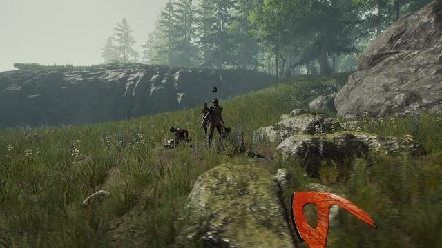 the forest full crack các phiên bản