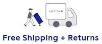 Nectar Sleep Free Shipping Promo Code
