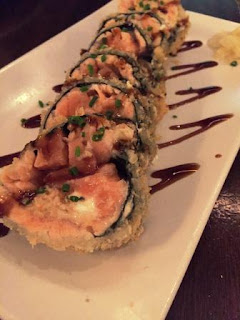Big-Fish-makis-tempura