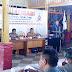 E-KTP Jadi Salah Satu Kendala Dalam Pelaksanaan Pilbup Brebes 2017
