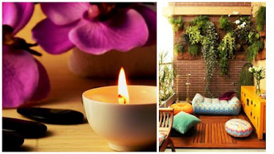 3 Stratégies simples pour remplir votre maison de calme et de positivité