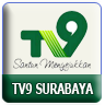 LIVE STREAMING TV9