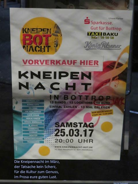 http://kneipennacht-bot.de/