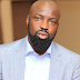 Audu Maikori didn't appear in court today; case adjourned till May 15