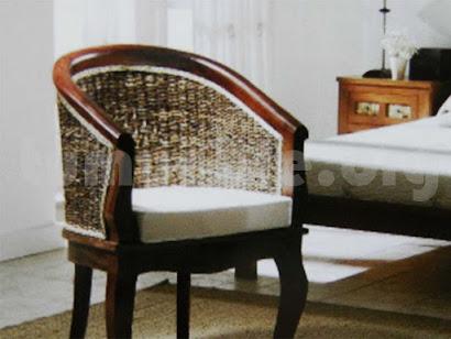 sillón auxiliar j895