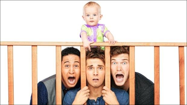 baby daddy sezonul 5 episodul 1 online subtitrat in romana