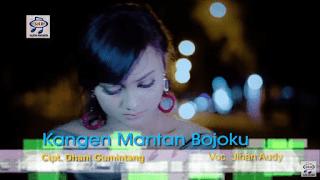 Lirik Lagu Kangen Mantan Bojoku (Dan Artinya) - Jihan Audy