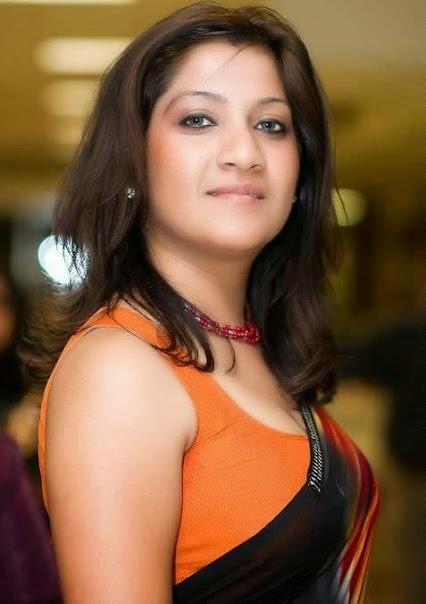 Bhaiya Bhabhi Ka Sex Video