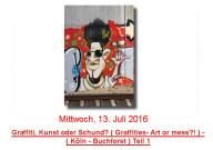 http://www.lokalzeitjunkie.de/2016/07/graffiti-kunst-oder-schund-graffities.html