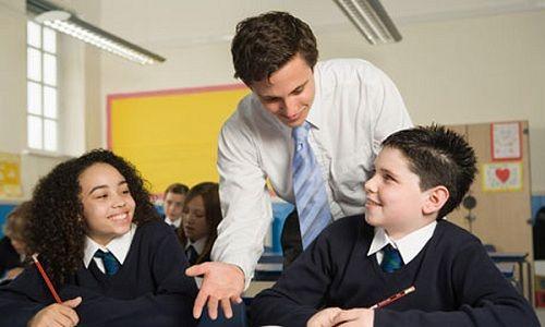 11 Upaya Meningkatkan Kualitas Pendidikan di Sekolah