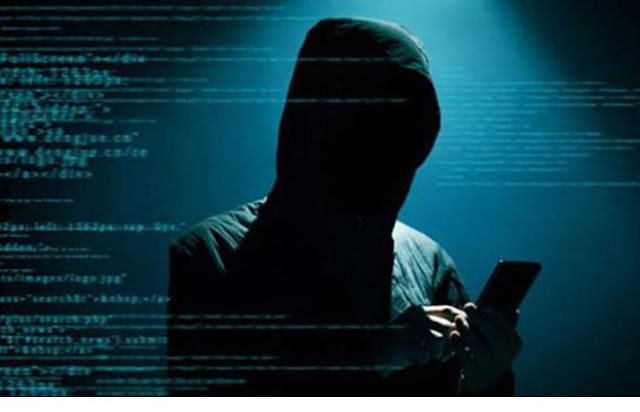 cyber attack examples