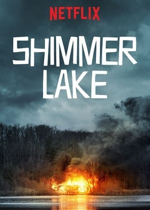 Lago Shimmer Filmes Torrent Download capa