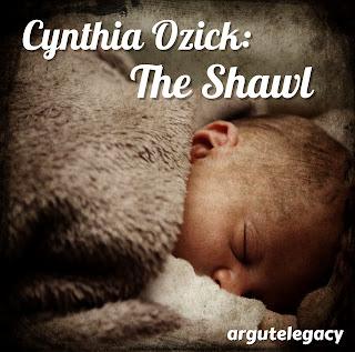 https://argutelegacy.blogspot.com/2018/03/cynthia-ozick-shawl.html