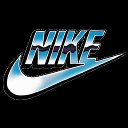 nike 3 logo