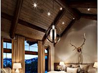 Deko Ideen Fürs Schlafzimmer Selber Machen