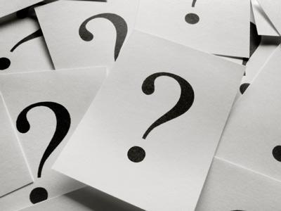 E-ticaret Yöntemleri ve Anlamları E-ticaret Yöntemleri ve Anlamları nedir
