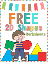 https://www.teacherspayteachers.com/Product/Shape-Math-FREE-2516618