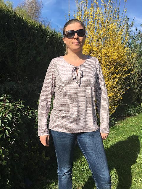 Top Pam La Maison Victor
