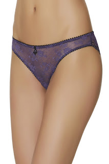 aubade-secrets-d-alcove-mini-coeur-brief-amethyste