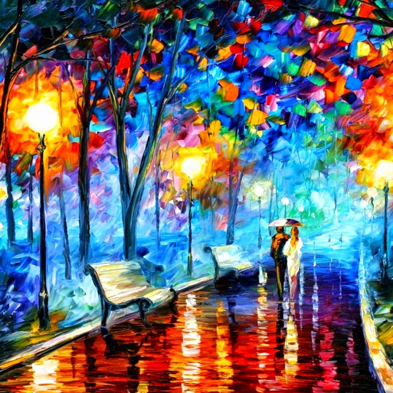 Artists: Pittura • Scultura