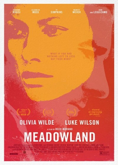 Download Meadowland
