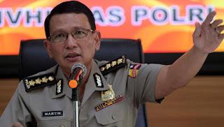 Kepolisian Sita Rp 7,8 Miliar dari Kimia Farma Terkait Korupsi Alat Kesehatan Dasar