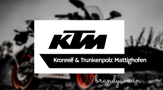 ktm-brand-name-full-form-with-logo