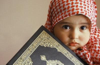 Amalan dan Bacaan Doa Agar Wajah Bercahaya