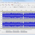 Audacity 2.0.6 Latest Version Free Download