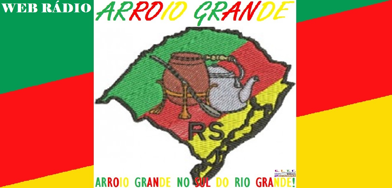 www.wrarroiogranders.blogspot.com.br//search/label/NOT%C3%8DCIAS