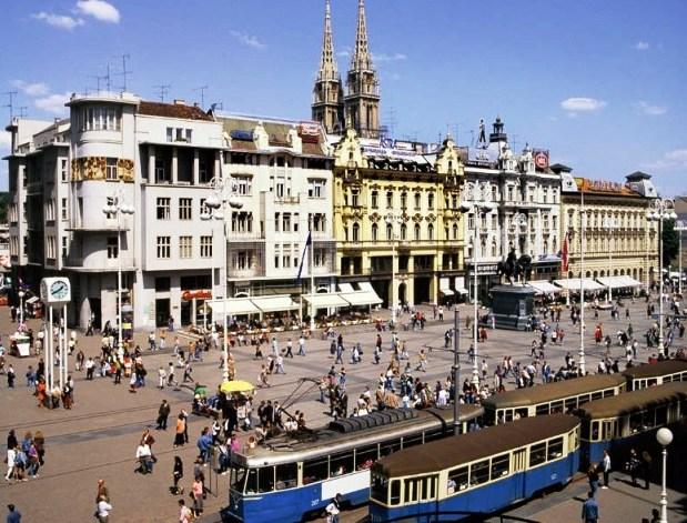 Adventures For Anyone A Hidden Gem In Croatia - 5 gems that make slovenia the adventure capital of eastern europe