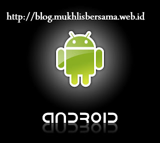 CWM Dan Unsecboot Cross Andromeda A7#