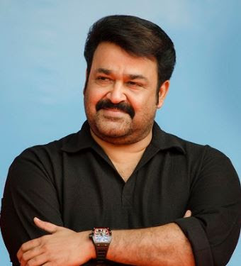 Mohanlal Family Wife Son Daughter Father Mother Marriage Photos Biography Profile