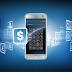 Microempreendedores já podem antecipar recebíveis na plataforma de crédito digital da Serasa