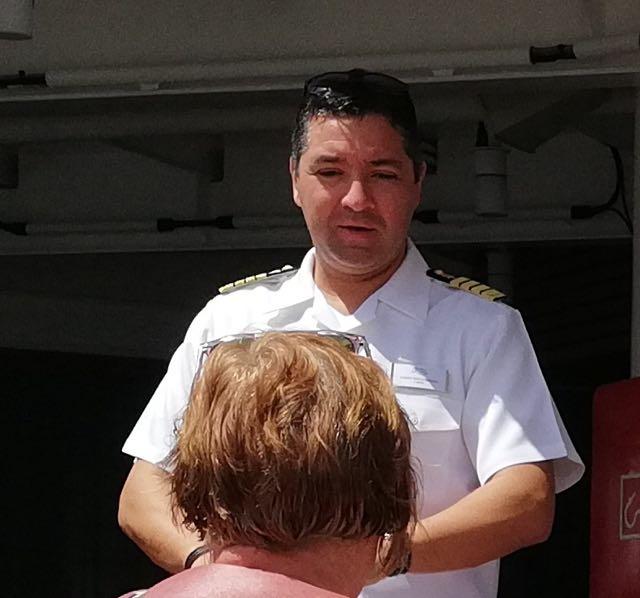 Robert Fronenbroek