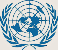 UNICEF Internship Programmes