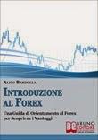 ebook-introduzione-trading