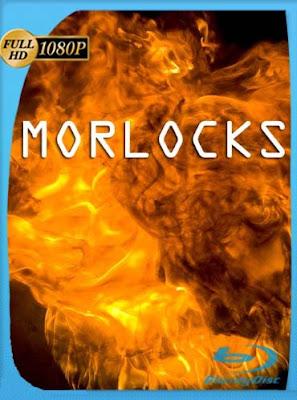 La Invasión de los Morlocks (2011)HD[1080P]latino[GoogleDrive] DizonHD
