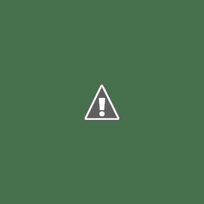 Hijab Khimar Sofia