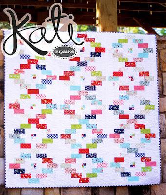 http://www.fatquartershop.com/play-date-quilt-pattern