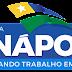 Prefeitura de Eunápolis quita mais de 90% da folha salarial antecipadamente