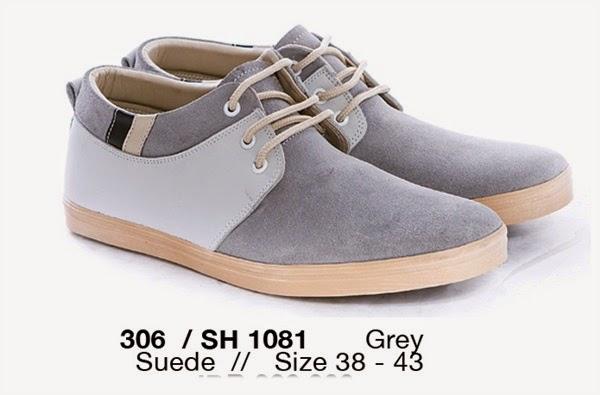Sepatu Casual Pria 2015, Sepatu Casual Pria cibaduyut murah, model Sepatu Casual Pria terbaru, toko sepatu online casual pria, Sepatu Casual Pria bahan sueede