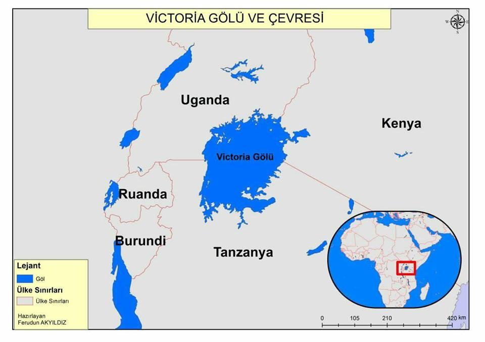Victoria%2BG%25C3%25B6l%25C3%25BC%2Bve%2...BHocam.jpg