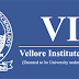 VIT Conducting International Conference on Science, Engineering and Technology (ICSET)