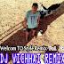 DJ VICHHAI Remix Vol 12 | Song Remix 2017