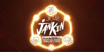 download video jkt48 janken taikai