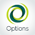 Job Opportunity at Options Consultancy Services Ltd, Health Financing Advisor